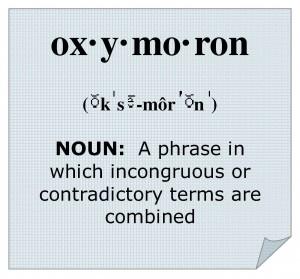 OXYMORON-STICKY-300x279
