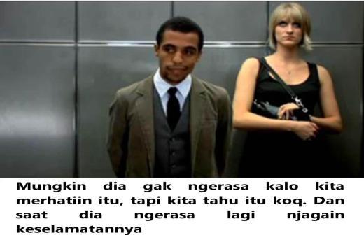 rasis2