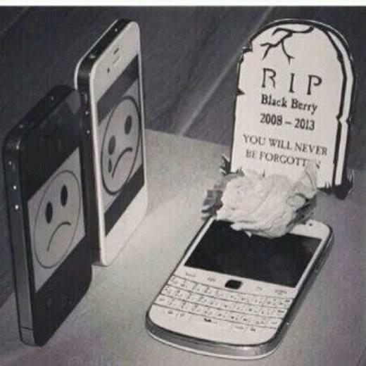 BB death