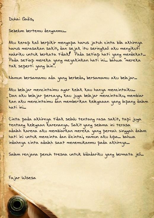 surat cinta22